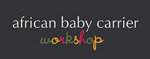 abc_workshop