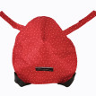 hat-2-red